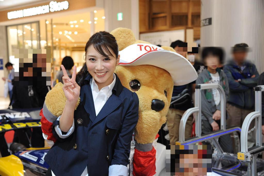 新幹線でFacebook書きながら帰ります( ´ ▽ ` )ノ イオンモール岡山、ご来場下さった皆さんほんまにありがとうございました✨ 岡山はいつ行っても癒される♡大好き(*^^*) http://t.co/ZdUCvSdTqW