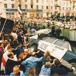 Трохі гісторыі: Чарнобыльскі шлях у 1996 #26krasavika http://t.co/dAxV1egcgJ