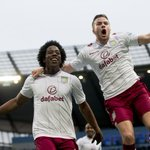 #AVFC fans, you can rate the players from the Etihad here: http://t.co/qVw1D0JEcC http://t.co/FAYlTHcNyT