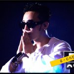【G-ONE PREVIEW】150426 MADE TOUR in Seoul preview(2)@IBGDRGN #gdragon http://t.co/N4sRrdjzvb
