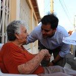 "Haz CLICK en ""ME GUSTA"" y comparte toda la INFO de nuestro #Circuito4 #Lecheria #Guanta #PLC http://t.co/axV9YZrvE7 http://t.co/5ZSGq9MhiA"
