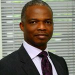Dr Doyin Salami, vice chair of APC Transition Committee is a highly regarded economist & academic at Lagos Biz School http://t.co/pjuOsQspeR