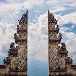 Ворота в Рай http://t.co/0QqXYVaDUT