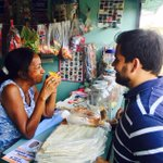 #26Abril Graves problemas de insalubridad y malos servicios, denuncian comerciantes desde el Mercado de Chuparín #PLC http://t.co/1GyIqCBZkg