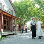 5 days and counting to the season opening of Doon Heritage Village! Opens May 1. #KWAwesome http://t.co/0ZtzZU2M76 http://t.co/dXo4TQPmgm