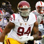 Leonard Williams is the #1 defensive player in the #NFLDraft.  Who is #2? Mike Mayock says: http://t.co/L7d2TXNIKD