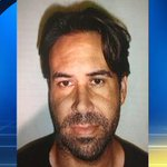 Man arrested in fatal Coral Gables hit-run crash out of jail http://t.co/PwinkiUucf #miami http://t.co/Xbc6tGqTvD