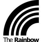 John Mccullagh & The Escorts #Birmingham - http://t.co/GNfoB4HSCH http://t.co/sMwKbpMa6b