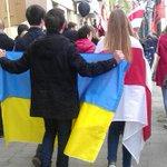 Людзей трохі паболела #26krasavika http://t.co/5KGpXHAPD9