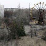 26 апреля 1986 года произошла авария на Чернобыльской атомной электростанции http://t.co/aQdhh5TOUx