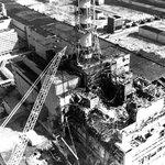 29 лет назад в 01:23:47 произошел взрыв на 4-м энергоблоке Чернобыльской АЭС http://t.co/j6bU0spUB8