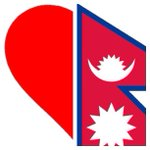 DiannitaTM97: RT ilvolo: Stay Strong #Nepal ! http://t.co/9e2MHuUuP0