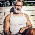Пенсионный возраст Часть 1 http://t.co/kUv6h8BaTd