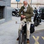Пенсионный возраст  Часть 2 http://t.co/U8qfVLyrZE