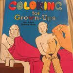 """Из книги """"Раскраска для взрослых"""" Райана Хантера и Тэйджа Дженсена http://t.co/JDjmrewBIT"""