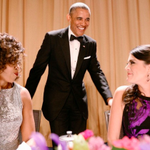 Top jokes from Obama and host Cecily Strong at last nights #WHCD http://t.co/5x4wXDpaQH http://t.co/1N7lDhvnmp http://t.co/iipT7k5pzR