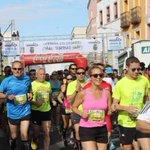 Contamos con casi cien fotos de la Carrera del Desierto en #Almería. Puedes verlas todas en http://t.co/K9LTdXHCd3 http://t.co/xlPJ8AuyAj