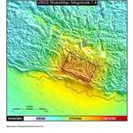 The science behind the devastating #Nepalearthquake http://t.co/PGElRU62vt http://t.co/PvXVpn4SM4