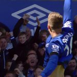 GOAL! Everton 2-0 Man United (Stones) More here: http://t.co/pbq2UEFA5y #SkyFootball http://t.co/ZsVd9ETrYO
