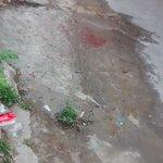 """""""@jymelgar: Fuga de agua en secundaria Moisés Seanz @SMAPATuxtla @SMAPAComunica @RporteCiudadano @sergiomelgar67 http://t.co/6KClYXBVb8"""""""