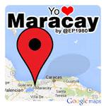 Buenos días! Desde #Maracay #Venezuela estamos #AlAire en @ChocolateSinES3 #Radio http://t.co/Vv8VU0XgW8 http://t.co/JlRAdtHLvp