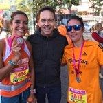 Fiesta en la IMM- #MaratonMontevideo #boostMontevideo @adidasUY @moripesenti http://t.co/XUgsMqS1yw