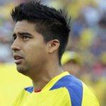 Noboa despeja las dudas sobre su participación en la Copa América http://t.co/ej93TGijZg http://t.co/GAdqfQN4RH