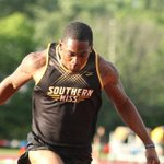 .@SouthernMissTF collects 10 Event Champions at #SouthernMiss Invitational! - http://t.co/GhbTF0Lgyy #SMTTT http://t.co/k6VMA5qSFE