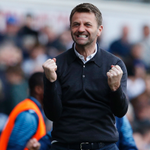 Aston Villa group have plans for lots of Sherwoods at Villa Park next weekend! http://t.co/U06P2Kd1Ur http://t.co/SGKQ5rCmJp