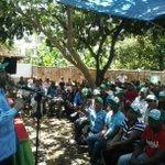 El pueblo dominicano NO quiere más PLD y hay que sacarlos ya del gobierno. #AlianzaStgo #CCG http://t.co/R91ctoGgw1