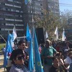 En acto en Malvin Norte @GarceAlvaro @xConcertacion @UNO_lista @lista71 @GustavoPenades @Herrerismo http://t.co/F27icNSqjL