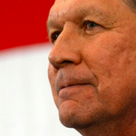 Kasich tells @GloriaBorger that formidable Hillary Clinton could win Ohio in 2016 http://t.co/aG54mdmyC9 http://t.co/z4nvOc8vHQ