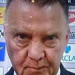 Everton 3-0 Man Utd, Mirallas http://t.co/0wfNeduLoD