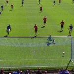 GOAL! Everton 3-0 Man United (Mirallas) More here: http://t.co/pbq2UEFA5y #SkyFootball http://t.co/rHYEBiLmXA