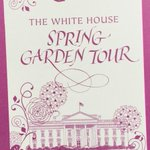 Looking forward to seeing how @WhiteHouse puts #compost to good use! #WHGarden #springinDC http://t.co/22ICpJUlmF