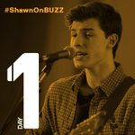 TOMORROW is the BIG DAY! @ShawnMendes takes over #VH1Buzz MON - FRI at 9AM/8c each day! #ShawnOnBUZZ http://t.co/do0k63QLr9