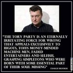 #WiseWords from @charltonbrooker #GE2015 #Votingmatters http://t.co/YvFIwA0CqD