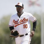 Baltimore Orioles players speak out amid Freddie Gray protests http://t.co/MYwlxVklHg http://t.co/B8WIxS7zXa