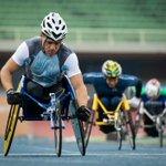 Eduardo Dutra cerró su participación en el Grand Prix de San Pablo con dos medallas de bronce http://t.co/1XAttevcXX http://t.co/LDKuX8rzbi