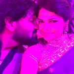 RT @iVishnuManchu: The hottie who I want to get naughty with. @vinimanchu http://t.co/XRpD3Im7jw