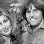 RT @HuffingtonPost: Jenner's ex-wife opens up: How living and loving Bruce Jenner changed my life forever http://t.co/908sBBZ6Rj