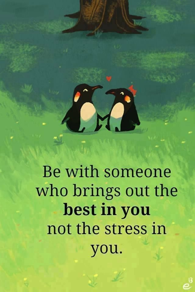 #SUNDAY #HOROSCOPE: Relationship #stress seeps in, even if you pretend everything's cool http://t.co/gZNc2coizA #love http://t.co/mCBQsgsjil