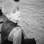 방탄소년단 화양연화 pt.1 Album Preview @BTS_twt http://t.co/qJFCSoW0hP