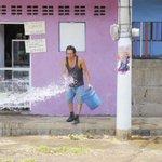 #Nicaragua: Altas temperaturas y la sequía amenazan con convertirse en problemas sanitarios http://t.co/1Bbnz4msfX http://t.co/ENffutNW9r