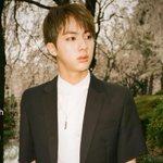 방탄소년단 화양연화 pt.1 Album Preview @BTS_twt http://t.co/Wachs79A4Q
