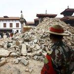#NepalEarthquake death toll reaches 2,400, more than 6,200 injured LIVE UPDATES: http://t.co/3ExhCMkg19 http://t.co/ewTKfZkpwv