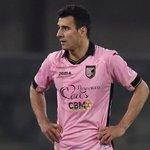 Trauma contusivo per Sinisa Andelkovic: http://t.co/7LmxoexMXq. #rosanero #ParmaPalermo http://t.co/uADMMayoMj