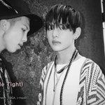 방탄소년단 화양연화 pt.1 Album Preview @BTS_twt http://t.co/bLuBUKmu40