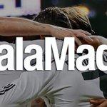 Quedan 2 horas para que empiece el partido en Balaídos. ¡Vamos, equipo. A POR LOS 3 PUNTOS! http://t.co/i6LgNOtmbJ