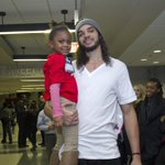 RT to VOTE #JoakimNoah for the seasonlong #NBACommunityAssist award! http://t.co/uE211BLlbC